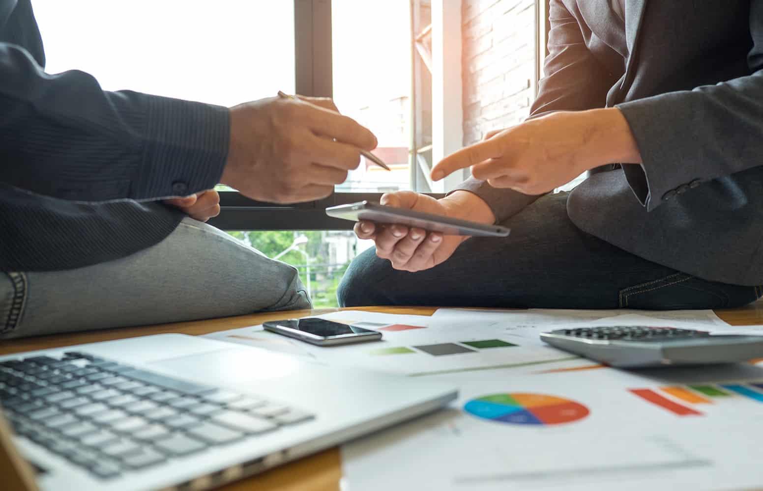 Read more about the article Comment transformer votre entreprise secondaire en votre entreprise principale
